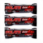 Isolate Bar (Ironman)