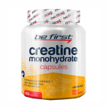 Creatine Monohydrate (Be First)