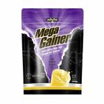 Mega Gainer (Maxler) 1000гр