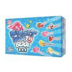 Набор пробников Sweet BCAA Pack 25 serv