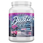 Busta Casein (Busta Cap) cotton candy