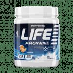 Life Arginine (Tree Of Life)