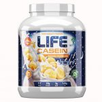 Life Casein (Tree of Life) 5лб банан