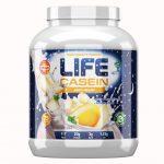 Life Casein (Tree of Life) 5лб дыня