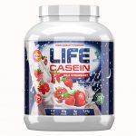 Life Casein (Tree of Life) 5лб клубника