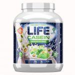 Life Casein (Tree of Life) 5лб фисташка