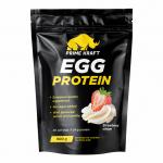 Яичный Протеин Prime EGG protein (PrimeKraft)
