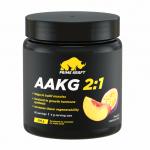 Prime AAKG (PrimeKraft) персик