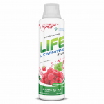 Life L-Carnitine 3100 (Tree Of Life) malina