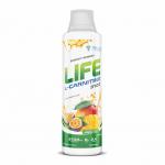 Life L-Carnitine 3100 (Tree Of Life) mango