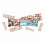 Батончик ореховый протеиновый Proteinrex 2