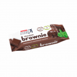 Брауни Protein Rex