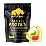 Multi Protein (Prime Kraft)