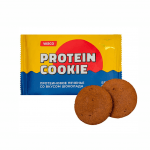 Protein Cookie (Vasco)